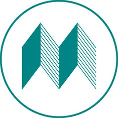 Machin Logo