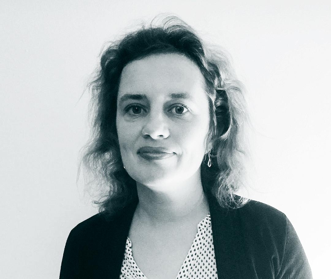 Melissa Onslow